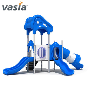 Vasia Professional customized for public gardens Outdoor
