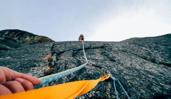 The Importance of Ropes in the Outdoor Activities