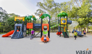 OUTDOOR PLAYGRPUND13_结果.jpg